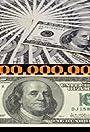 14.000.000.000$!!!