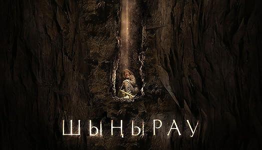 Sites to download good movies Shynyraw (2018)  [QHD] [4k]