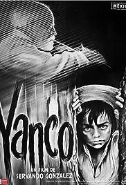 Yanco Poster