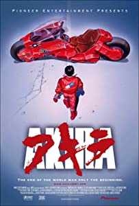 imovie for iphone 4 free download Akira: Restoration - English 5.1 Audio Mix [4k]