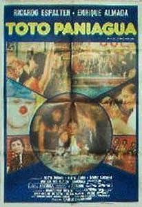 Movies watchers Toto Paniagua, el rey de la chatarra Argentina [Mp4]