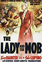 The Lady and the Mob