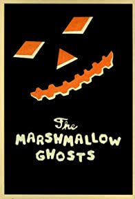 Primary photo for The Marshmallow Ghosts Present Corpse Reviver No. 2