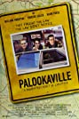 Palookaville (1995) Poster