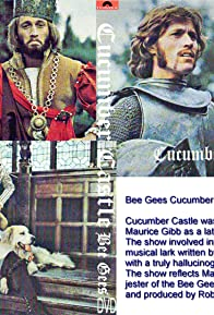 Primary photo for Cucumber Castle