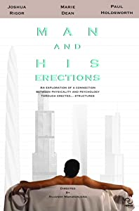 English movies torrents free download Man and His Erections USA [hdv]