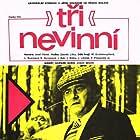 Tri nevinni (1974)