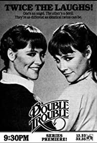 Primary photo for Double Trouble