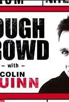 Tough Crowd with Colin Quinn