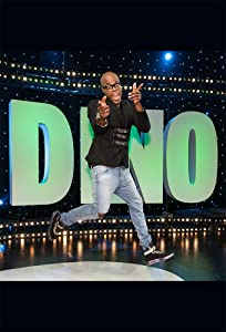 De Dino Show - Episode 5.10