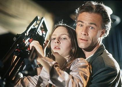 Best free movie websites downloadable Bombenstimmung by [mkv]