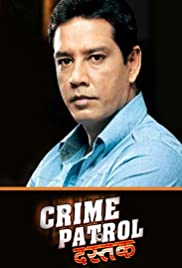 Crime Patrol (TV Series 1996– ) - IMDb