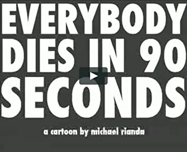 3d movie clip download Everybody Dies in 90 Seconds USA [720