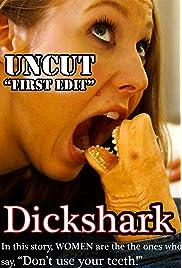 Dickshark