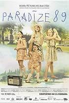Paradize 89