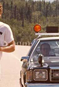 Terry Fox in The Greatest Canadian (2004)