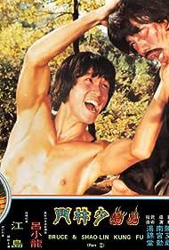 Huo shao shao lin men (1978)