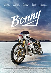 Bonny full movie with english subtitles online download