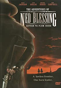 Ned Blessing: The Story of My Life and Times in hindi free download