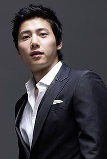 Sang-woo Lee Picture