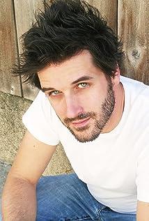Ryan Doucette Picture