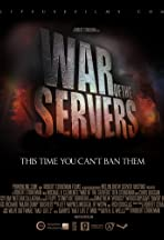 War of the Servers