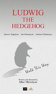 Ludwig the Hedgehog (2018)