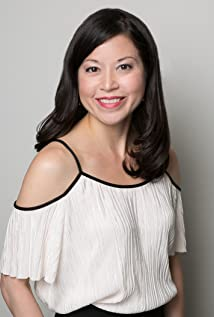 Jennifer Betit Yen Picture