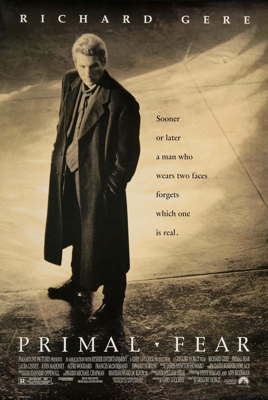 Primal Fear (1996) Hindi Dubbed