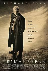 Richard Gere in Primal Fear (1996)