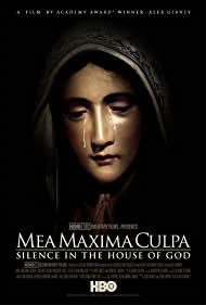 Mea Maxima Culpa: Silence in the House of God (2012)