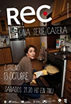 Rec Serie Uruguaya