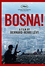 Bosna!