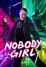 Nobody Girl