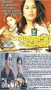 Sa paraiso ni Efren Philippines