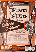 The College Orphan