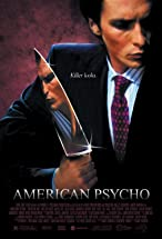 Primary image for American Psycho