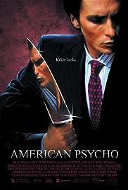 LugaTv | Watch American Psycho for free online