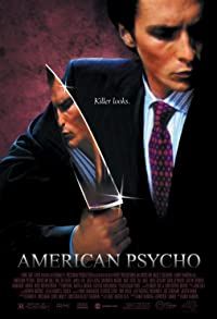 Primary photo for American Psycho