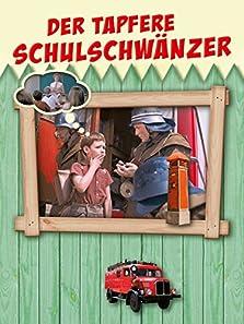 Der tapfere Schulschwänzer (1967)