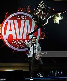 2010 AVN Awards Show (2010 TV Special)