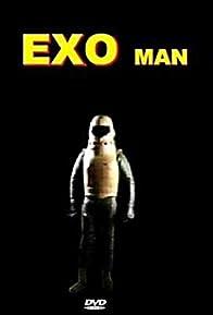 Primary photo for Exo-Man
