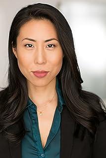 Jennifer Yun Picture