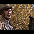 Randolph Scott in Ride the High Country (1962)