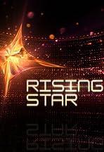 Rising Star Greece