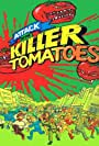 Attack of the Killer Tomatoes Reboot Has Officially Started Production