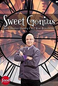 Sweet Genius (2011)