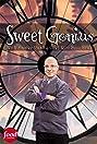 Sweet Genius (2011) Poster