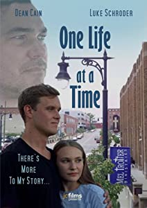 One Life at A Time (2020) Watch Online Free | 123Movies