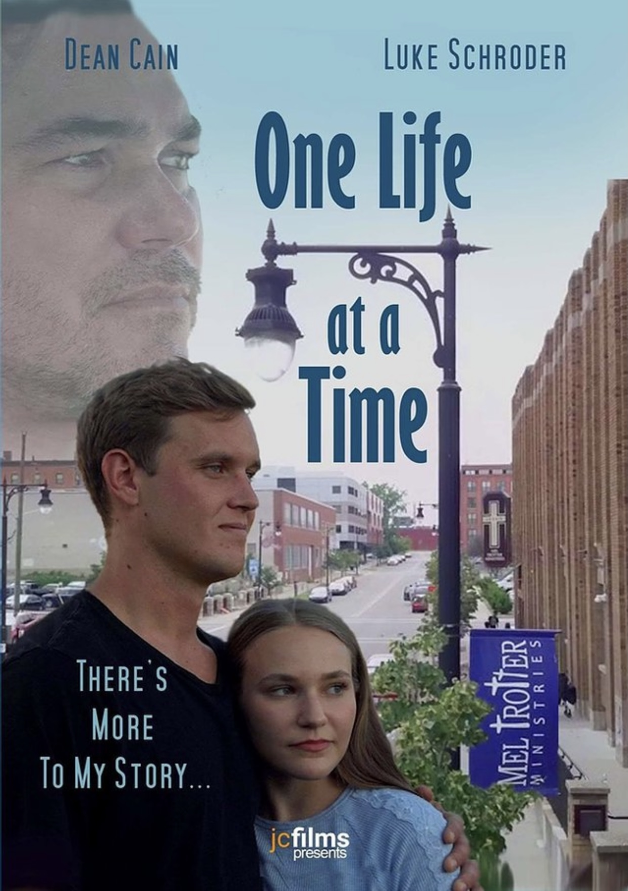 One Life at a Time hd on soap2day